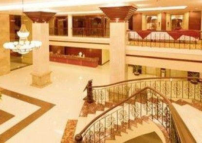 Hon Trem Resort & Spa