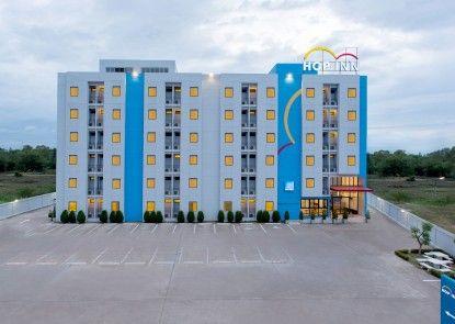 Hop Inn Chanthaburi