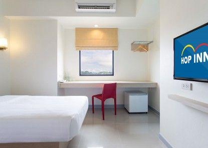 Hop Inn Phuket