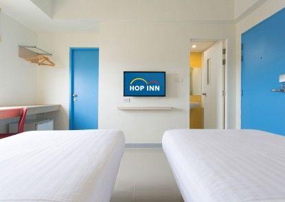 Hop Inn Roi Et