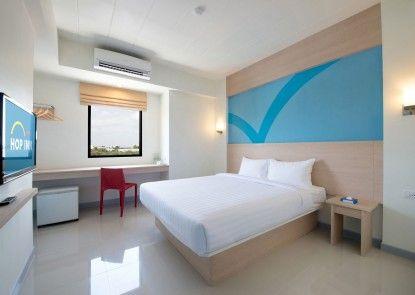 Hop Inn Trang