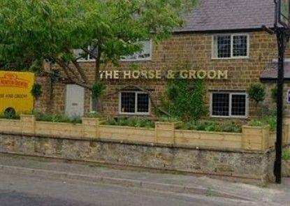 Horse & Groom Inn