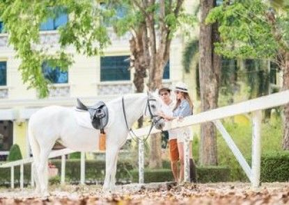 Horseshoe Point Pattaya