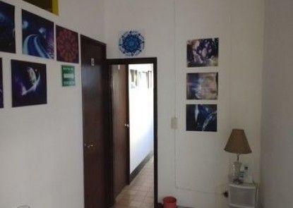 Hostal Casa Anita