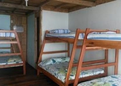 Hostal Ludos - Hostel