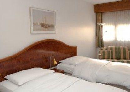 Hostellerie de la Vendée