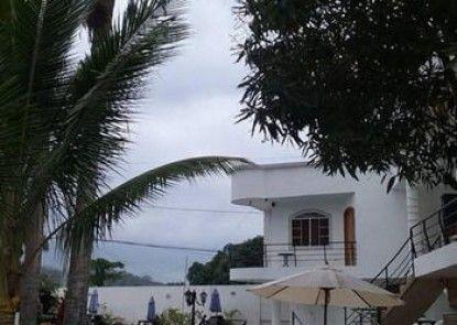 Hostería San Fernando - Hostel