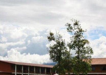 Hosteria Farallon