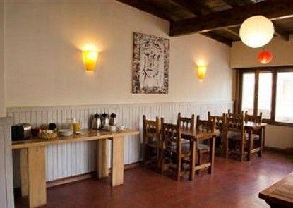 Hosteria Portofino