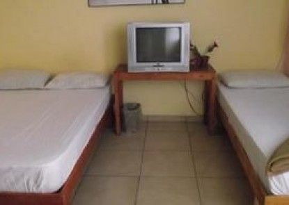 Hotel 34