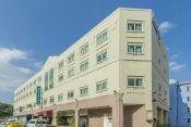 Hotel 81 Tristar, Bedok
