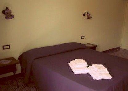 Hotel A Cannata