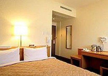 Hotel AZ Yamaguchi Shimonoseki