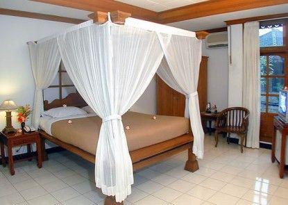 Hotel Bali Taman Lovina Resort & Spa Kamar Tamu