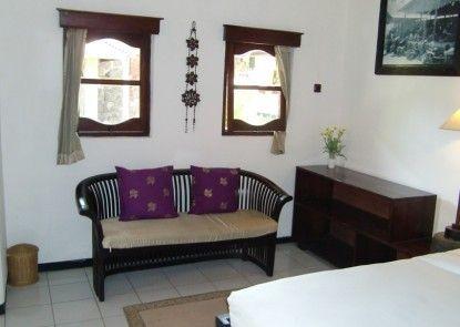 Hotel Bali Taman Lovina Resort & Spa Lain - lain