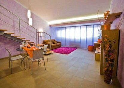 Hotel Benessere Acquarossa
