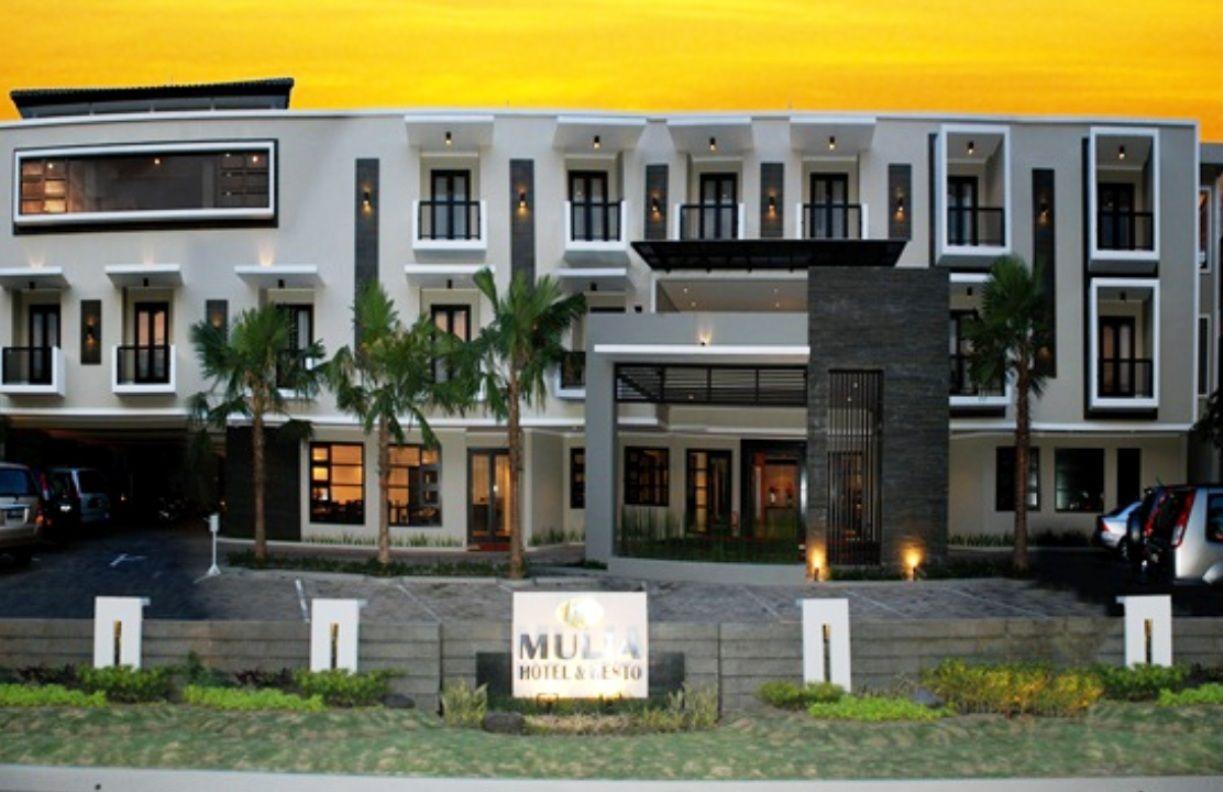 Hotel Bintang Mulia Jember, Jember
