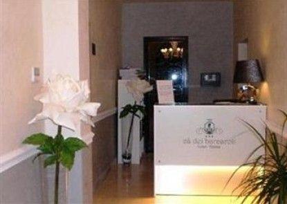 Hotel Ca\' dei Barcaroli