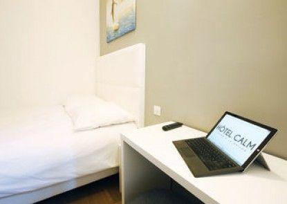Hotel CALM Lille
