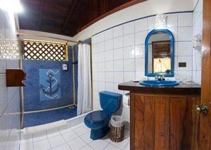 Hotel Cariblue