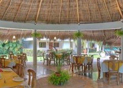 Hotel Casa Iguana Mismaloya