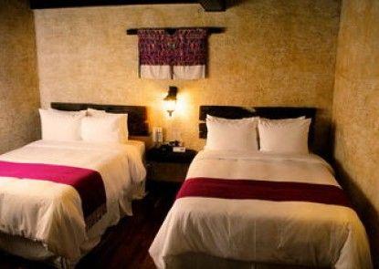 Hotel Casa San Larazo