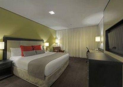 Hotel Deville Prime Porto Alegre