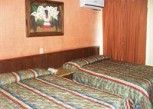 Pesan Kamar Double Room 4 di Hotel Don Quijote Plaza