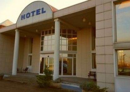 Hotel Eurhotel