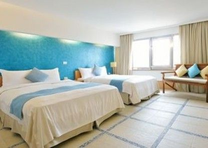 Hotel Ever Spring