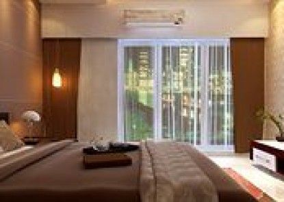 Hotel Galaxy Comforts