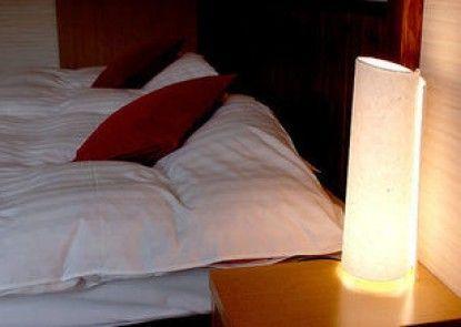 Hotel Goryukan