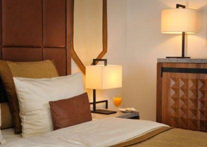Hotel Grad Otocec Relais & Châteaux