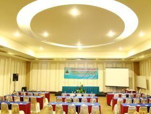 Hotel Griptha Kudus, Kudus