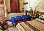 Pesan Kamar Kamar Double Standar, 2 Tempat Tidur Double di Hotel Hacienda Don Juan