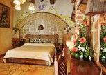 Pesan Kamar Kamar Standar, 1 Tempat Tidur King di Hotel Hacienda Don Juan