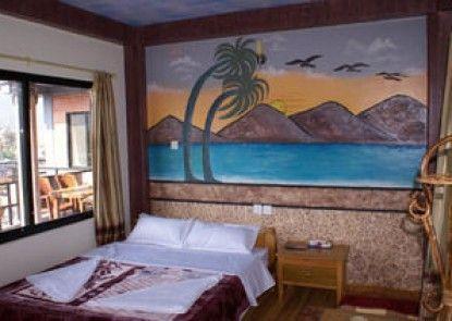 Hotel Hakoniwa