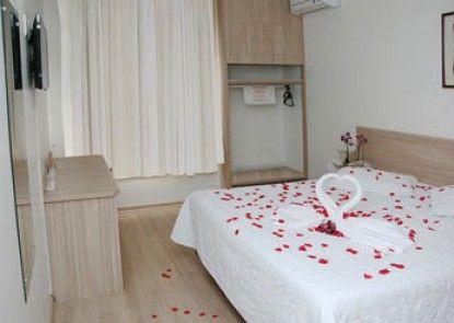 Hotel Harbor Self Inn Erechim