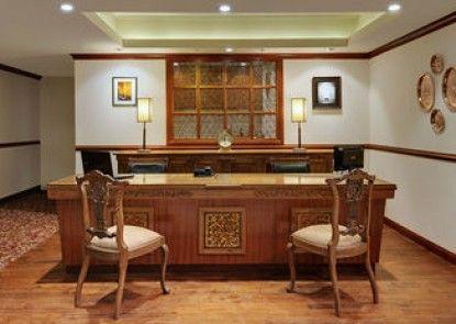 Hotel Heevan Resort