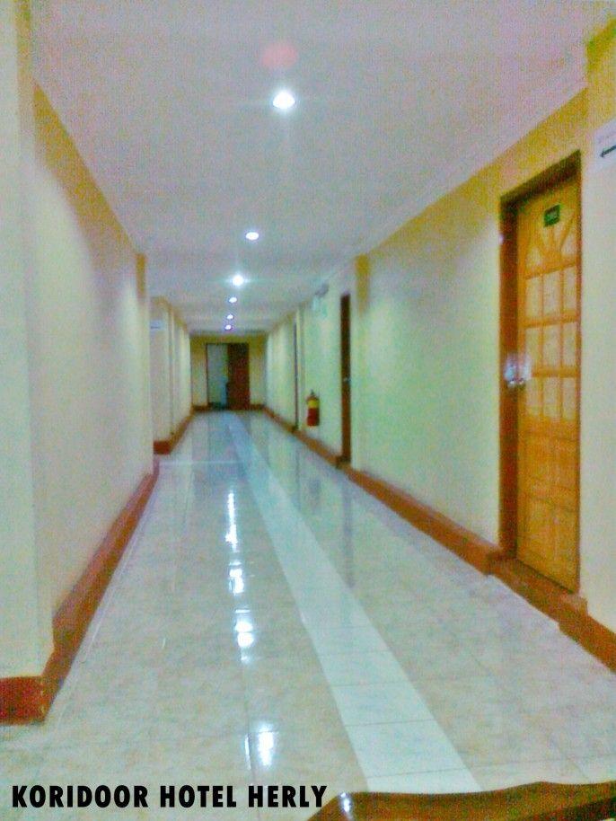Hotel HEMRA, Balikpapan