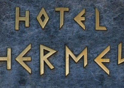 Hotel Hermes