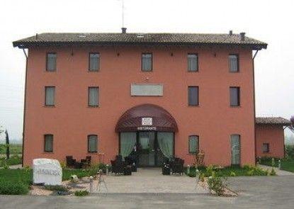 Hotel Hyknusa
