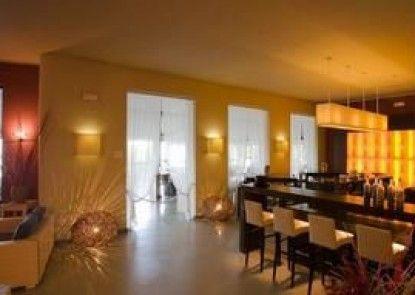 Hotel il Nido