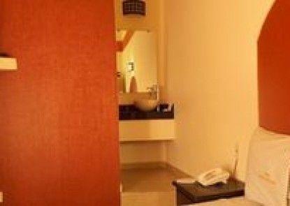 Hotel JA