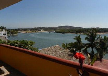 Hotel Joya del Mar