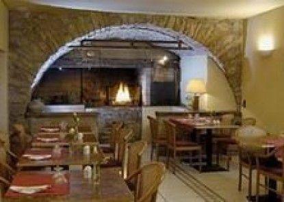 Hotel Kyriad Rodez