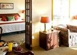 Pesan Kamar Suite Junior di Hotel La Joya