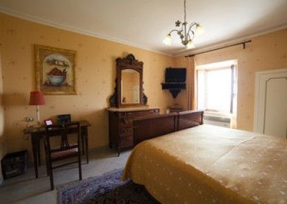 Hotel La Luma