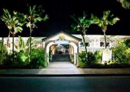 Hotel La Plantation
