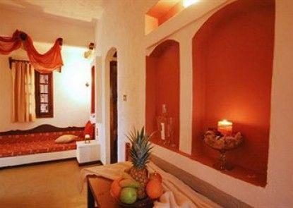 Hotel Malia Studios Apartments